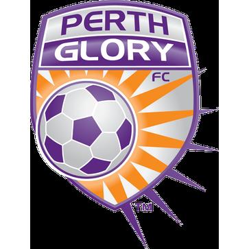 Perth Glory