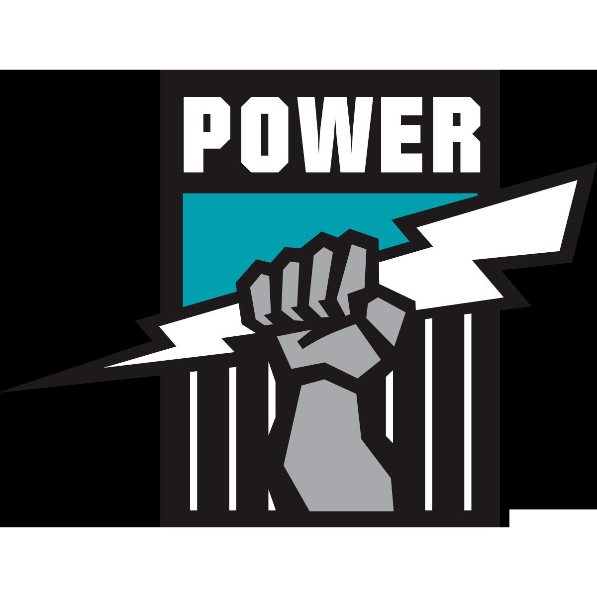 Port Adelaide Power
