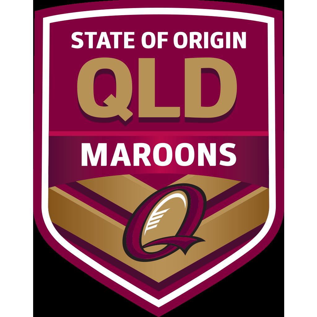 Queensland Maroons